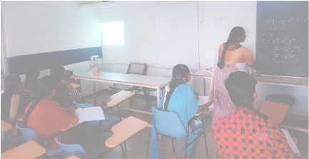 Engineering Maths Tuition Classes
